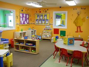 Shelton Child Care Shelton Daycare Toddlers At Apple Tree Daycare Preschool Center